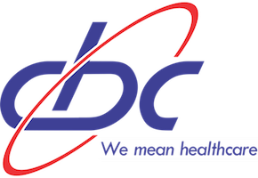 CBC Pharma - Logo