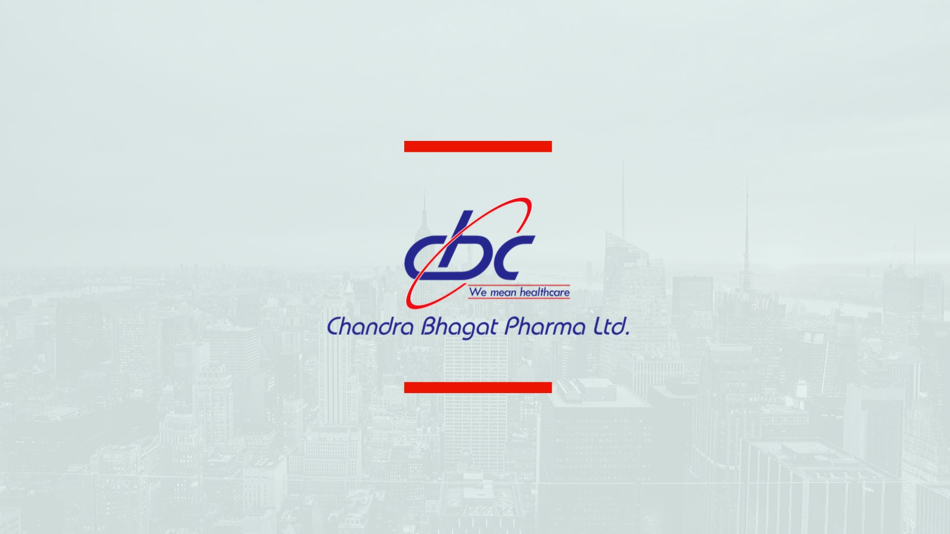 CBC Pharma Portal Cover Images (10)