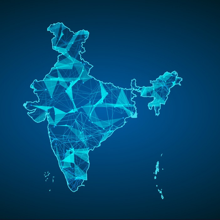 India Map - CBC Pharma